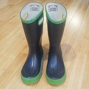 Bogs Rainboots